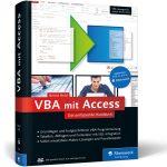 VBA Access aus dem Jahr 2013