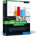 VBA-Publikationen aus dem Jahr 2013