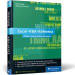 VBA-Publikationen als Referenz