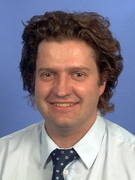 Bernd Held