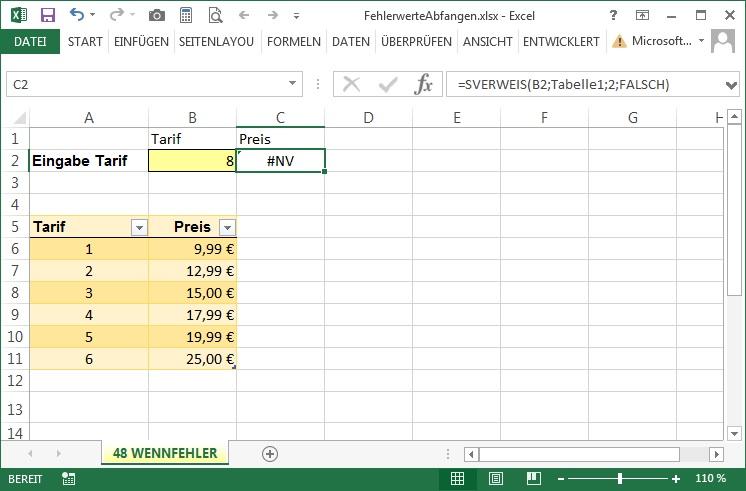 Groß Excel Mathe Arbeitsblatt Fotos - Mathematik & Geometrie ...