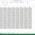 Datenkonsolidierung mit VBA