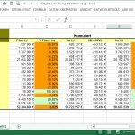 Berichte automatisieren mit VBA